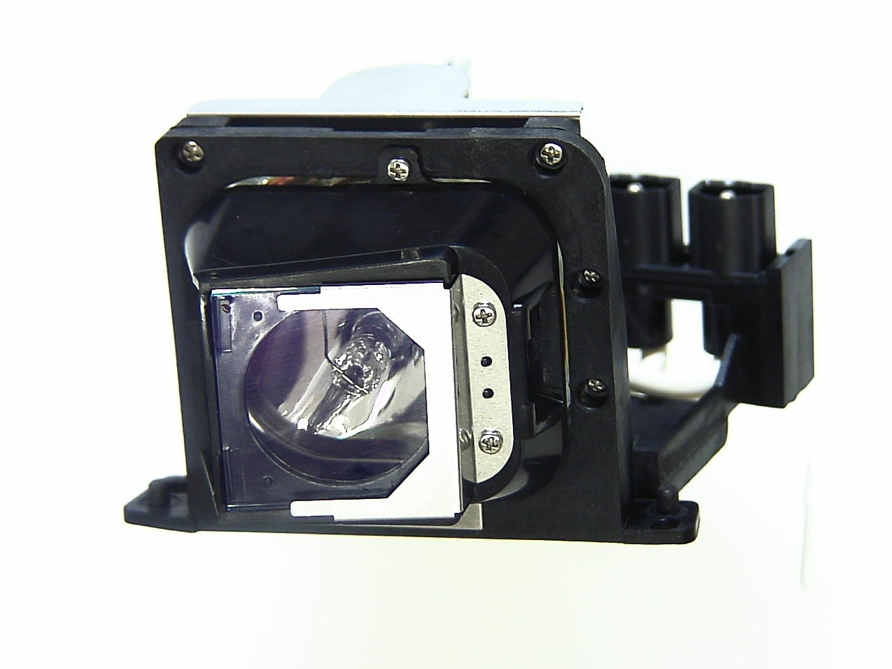 VIDEO 7 PD 600S Original Lamp