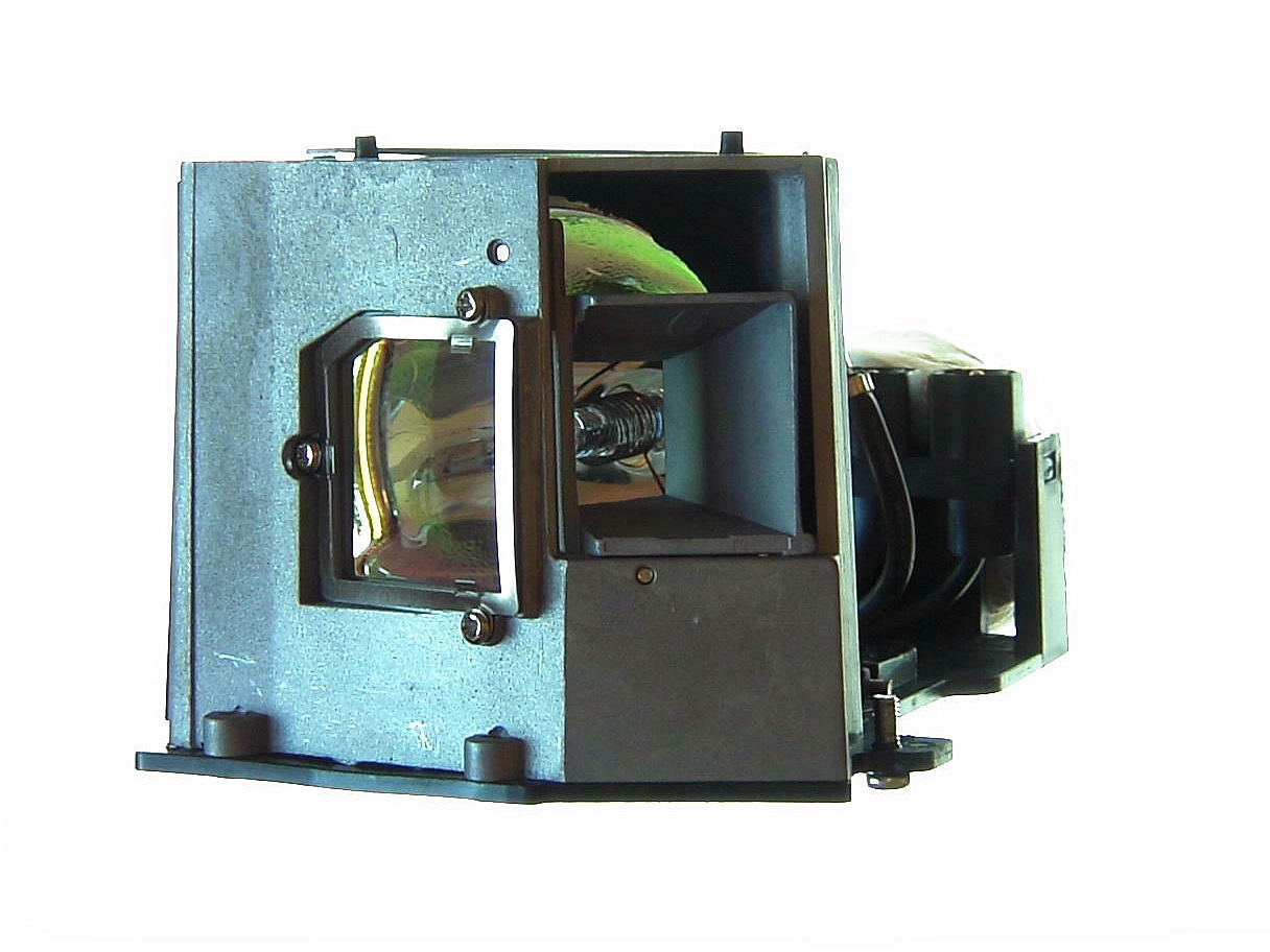 ACER ACER PD726 Genuine Original Projector Lamp