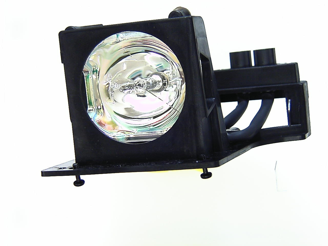 VIDEO 7 VIDEO 7 PD 755 Genuine Original Projector Lamp