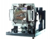SANYO PDG-DWT50L Diamond Projector Lamp