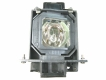 SANYO PDG-DXL2500 Genuine Original Projector Lamp