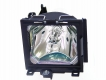 SHARP PG-A10X-SL Genuine Original Projector Lamp