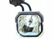 SHARP PG-C30XE (Bulb only) Genuine Original Projector Lamp