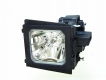 SHARP PG-C45S Genuine Original Projector Lamp