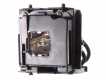 SHARP PG-F255W Diamond Projector Lamp