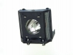 SHARP PG-M20S Genuine Original Projector Lamp