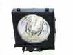 HUSTEM PJ-TX200 Genuine Original Projector Lamp