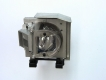 TRIUMPH BOARD PJ2000iUST Genuine Original Projector Lamp