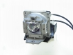 VIEWSONIC PJ513D Genuine Original Projector Lamp
