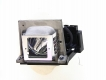 VIEWSONIC PJ558D Genuine Original Projector Lamp