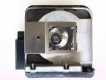VIEWSONIC PJD5112 Genuine Original Projector Lamp