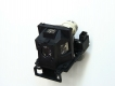 RICOH PJ WX4130N Genuine Original Projector Lamp