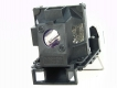 RICOH PJ WX4141NI Genuine Original Projector Lamp