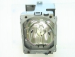 SANYO PLC-550M Genuine Original Projector Lamp