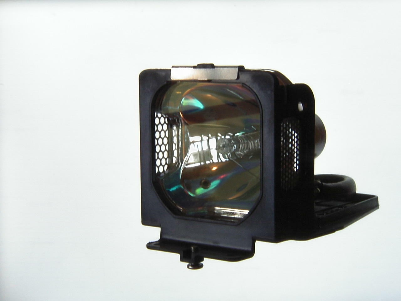 SANYO SANYO PLC-XU48 Diamond Projector Lamp