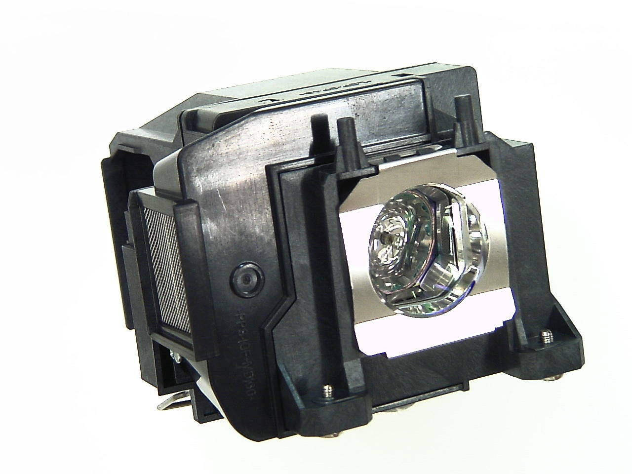EPSON EPSON PowerLite HC 3100 Genuine Original Projector Lamp