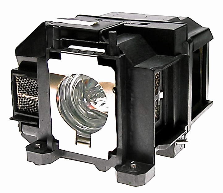 EPSON EPSON PowerLite HC 710HD Smart Projector Lamp