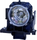 PROMETHEAN PRM30A Diamond Projector Lamp