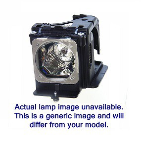 OPTOMA HD28DSE Genuine Original Projector Lamp
