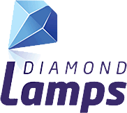 OEM Diamond Projector Lamp