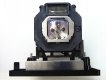 PANASONIC PT-AE4000 Genuine Original Projector Lamp