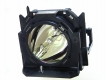 PANASONIC PT-D12000 Genuine Original Projector Lamp