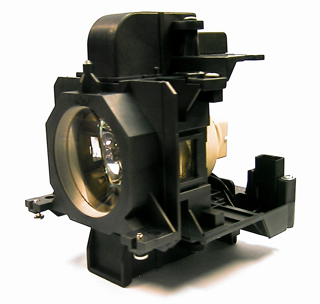 PANASONIC PANASONIC PT-EX500E Diamond Projector Lamp