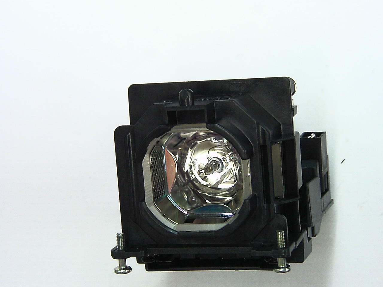 PANASONIC PANASONIC PT-LW330 Genuine Original Projector Lamp