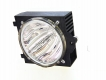 CLARITY PUMA XP - WN-5020 Genuine Original Projection cube Lamp