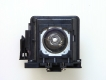 TAXAN PV 131S Genuine Original Projector Lamp