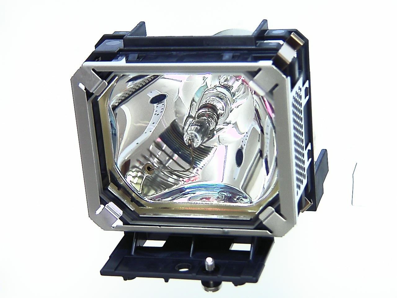 CANON CANON REALiS X600 Genuine Original Projector Lamp