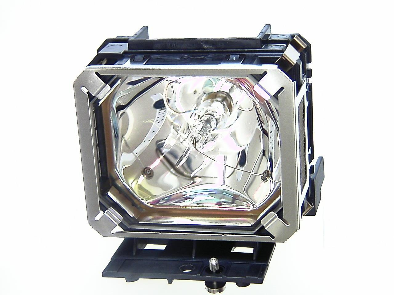 CANON CANON REALiS X700 Genuine Original Projector Lamp