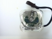 LG RL-JA10 Genuine Original Projector Lamp