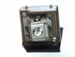 NOBO S18E Genuine Original Projector Lamp