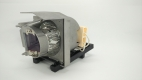DELL S520Wi Genuine Original Projector Lamp