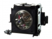 3M S55i Diamond Projector Lamp