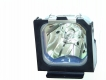 BOXLIGHT SE-1hd Genuine Original Projector Lamp