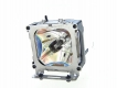 SELECO SLC HB2 Genuine Original Projector Lamp