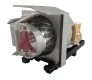 SMARTBOARD SLR60wi2 Diamond Projector Lamp