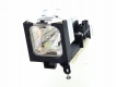 BOXLIGHT SP-10t Genuine Original Projector Lamp