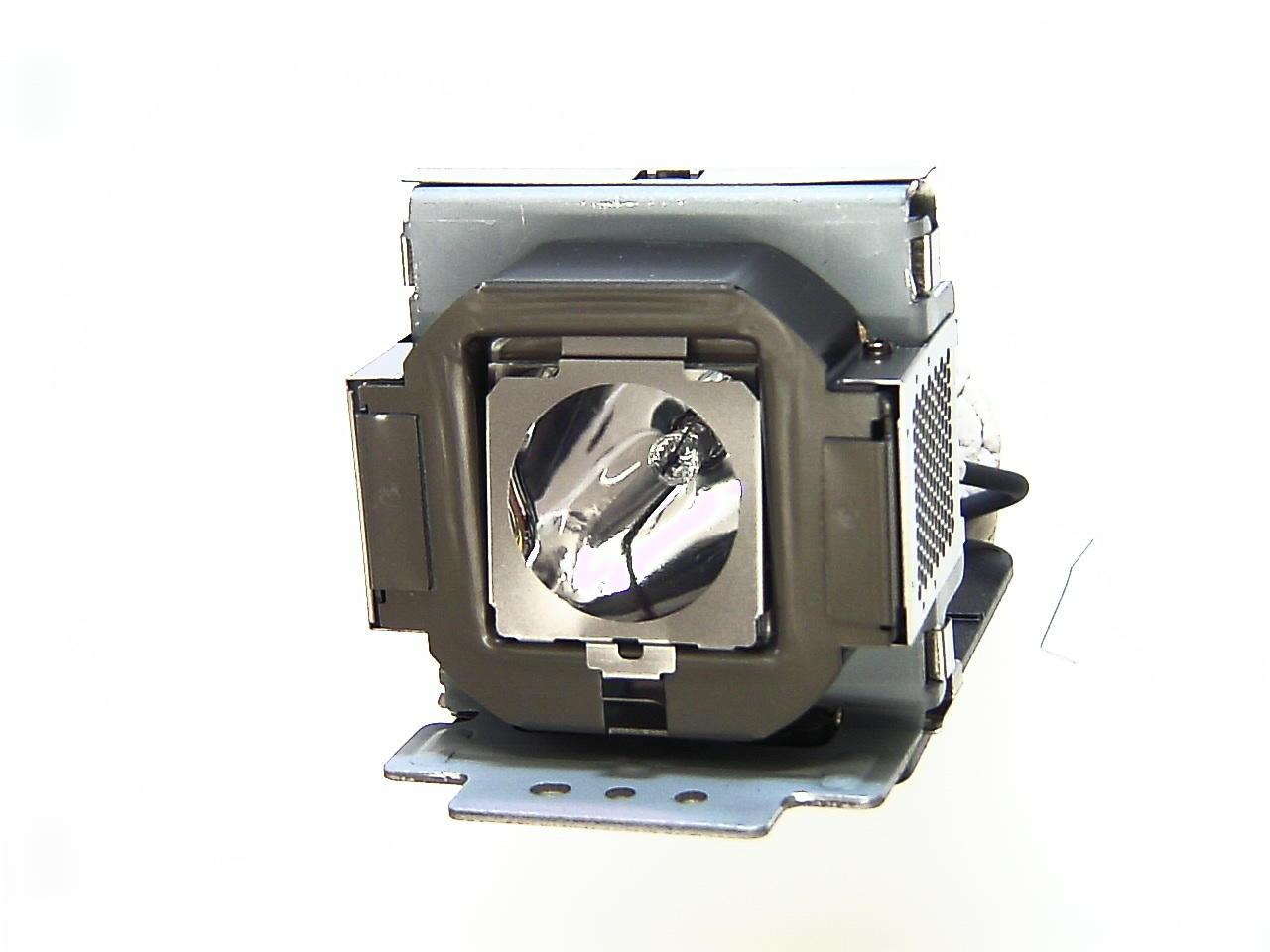 BENQ BENQ SP831 Genuine Original Projector Lamp
