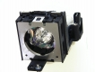 SAVILLE AV SS-1200 Genuine Original Projector Lamp