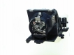 3D PERCEPTION SX+42 Genuine Original Projector Lamp
