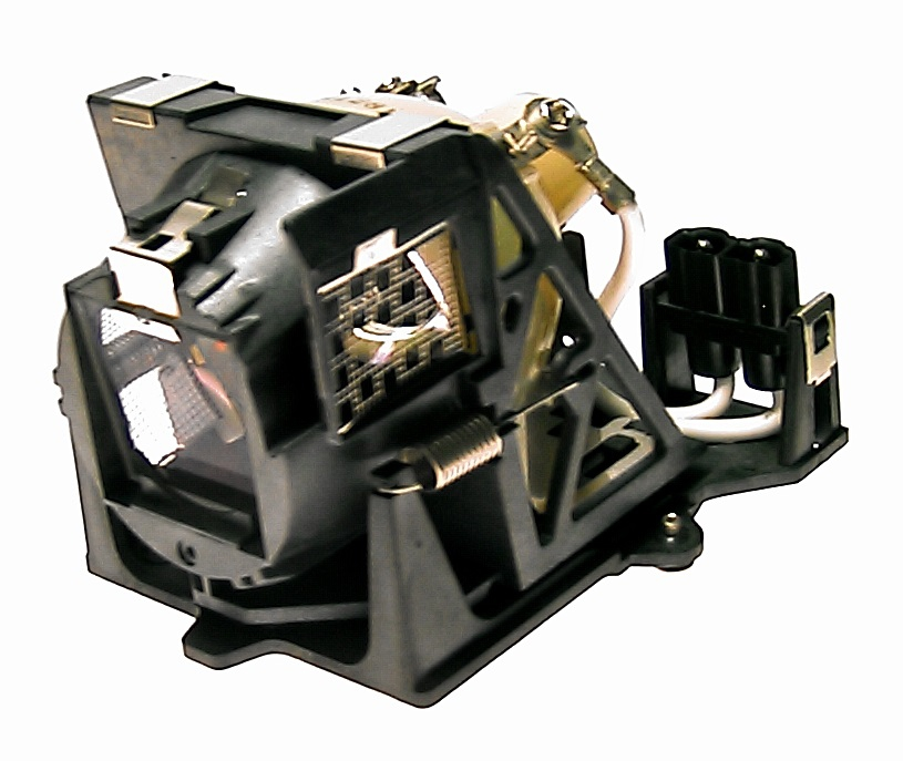 3D PERCEPTION 3D PERCEPTION SX 30i Diamond Projector Lamp
