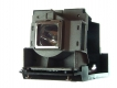 TOSHIBA TDP EW25 Diamond Projector Lamp
