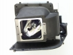 TOSHIBA TDP PX10 Genuine Original Projector Lamp