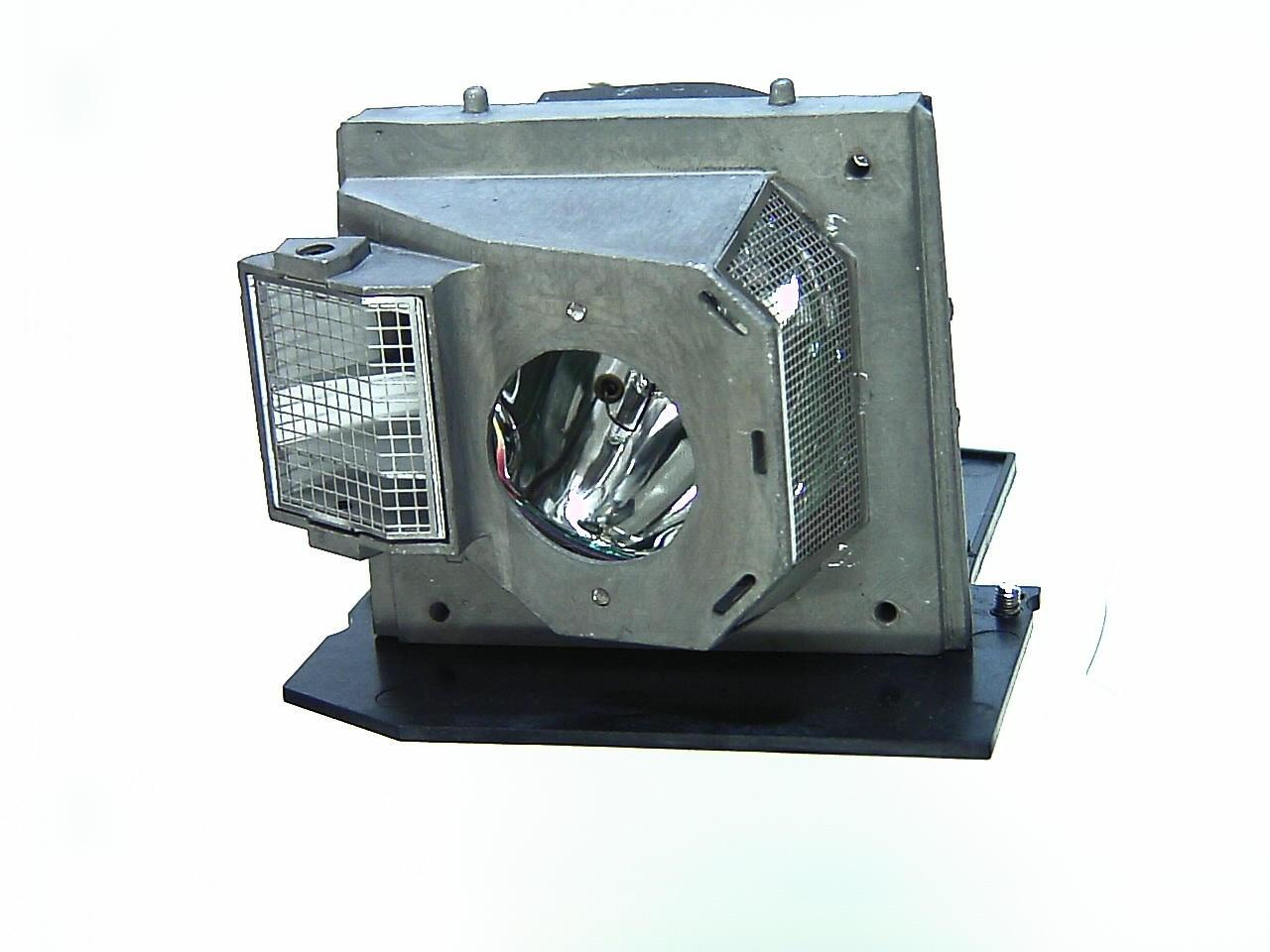 Optoma Ht1200 Diamond Projector Lamp