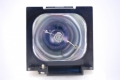 TOSHIBA TLP 380 Alternative Projector Lamp