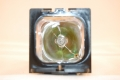 TOSHIBA TLP B2 Alternative Projector Lamp