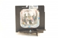 TOSHIBA TLP MT4 Alternative Projector Lamp